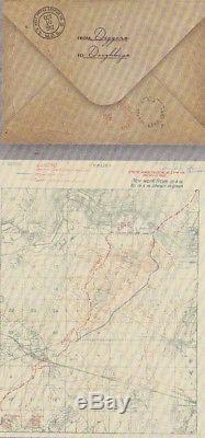 Australia 2018 The Great War (WW1) 1914-1918 End of War Collection Album L/E 200