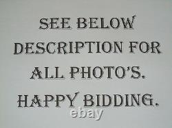 Canada 1851-1971 Lighthouse Hingeless Album Collection Estate Lot $6500+ MNH VFU