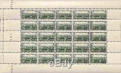 FIN DANNÉE LOT 39 collection timbres 11 albums & classeurs dt feuilles