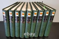 KABE Bi-Collect DDR 1949-90 Vordrucke mit Tasche gebraucht