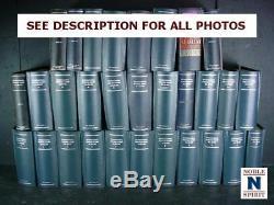 NobleSpirit (9012) SPECTACULAR 1840-1940 A-Z WW 30x Album Stamp COLLECTION