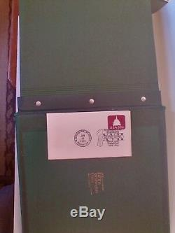 US Stamp Collection Of 93 Sheets In Album, Mint Never Hinged, Face Value Of $830