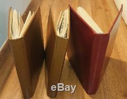 Collection 1960 À 1990 Complète Neuf Dans 3 Albums Sûr Duel