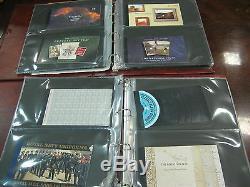 Collection 59 Prestige Cahiers Album Zp1a Dx1 Jusqu'à Dy5 Complete 2 Albums