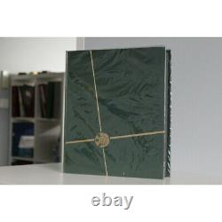Collections De Timbres Irlandais De 2002 À 2012 Dans Album Yvert&tellier