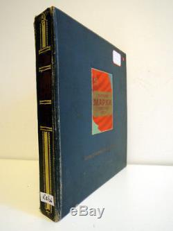 Js-r086 Russia Collection, 19431/1950 Sur L'album Scott 10,450 $ 3kg