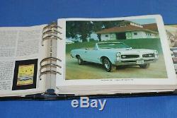 La Plus Grande Collection De Voitures De Auto100 Des Timbres Du Monde Album 306+ Bluelakestamps De Nice Pgs
