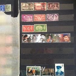 Timbres Collections Worldwide-timbres Album